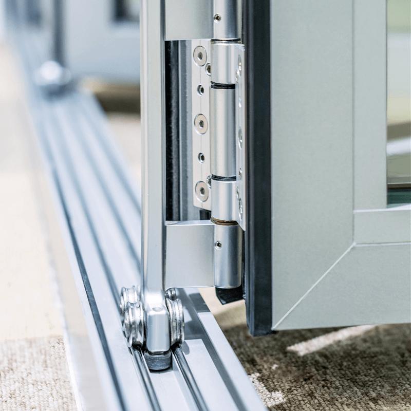 bifold door hardwear 1