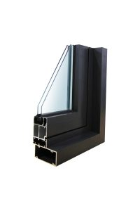 casement windows yy
