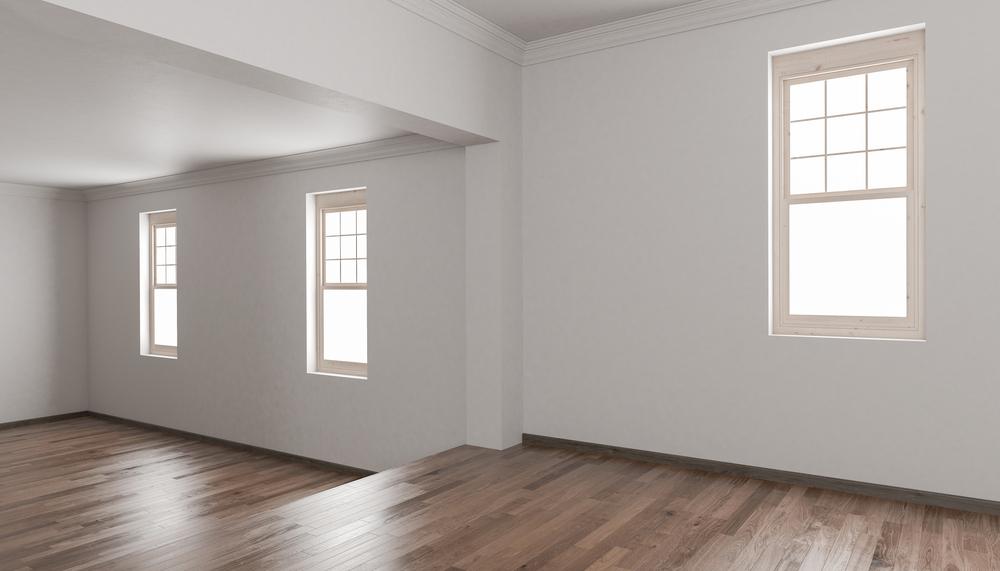 Single Hung Windows and Doors