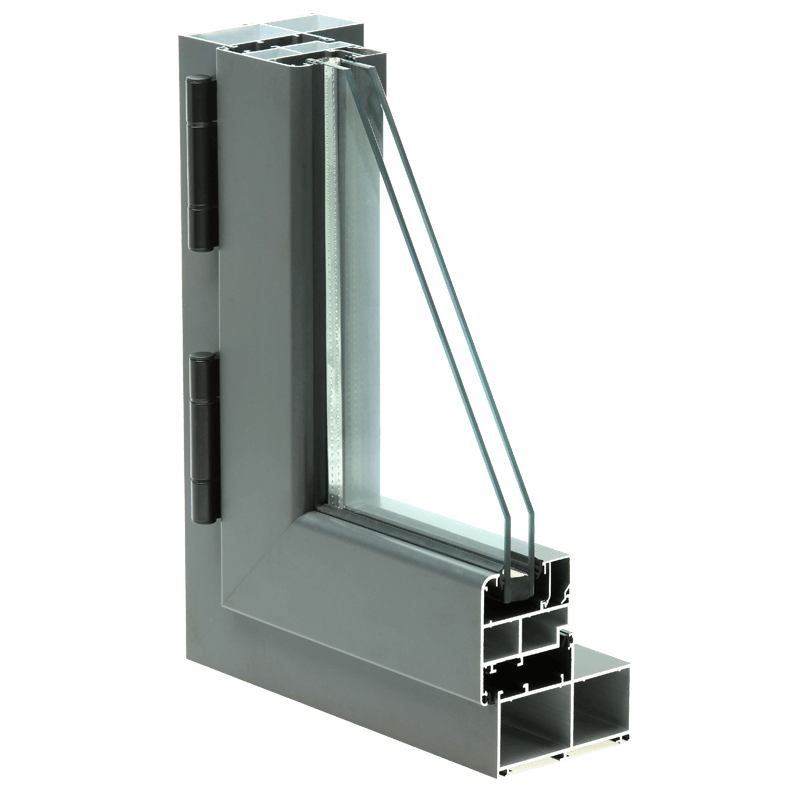 100 series awning window picture