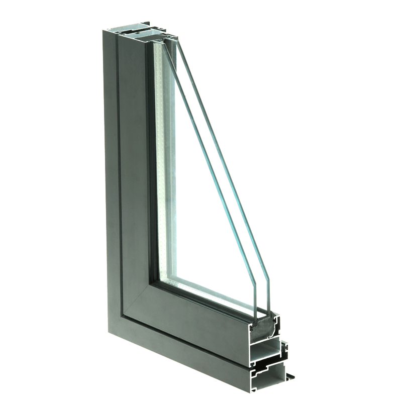62 series awning window picture