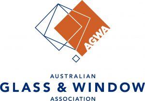 AGWA-primary-logo-color-rgb